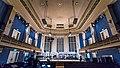 Mozart-Saal, Wiener Konzerthaus.jpg