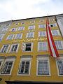 Mozarts Geburtshaus, Salzburg (5353526519).jpg