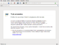 Mozilla Firefox3.5 PL (private browsing-tryb prywatny).png