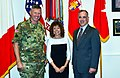 Mr. Michael Formica and Dr. McMullen visited Caserma Ederle, Vicenza, Italy 160817-A-YG900-014.jpg