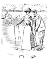 Mr. Punch's Book of Sports (Illustration Page 113).png