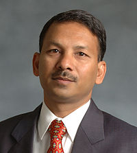 Mr. Rajinder Gupta.jpg