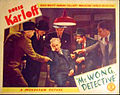 Mr. Wong Detective lobby card.jpg