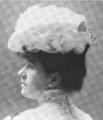 Mrs. Oscar Luning (1903).png