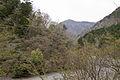 Mt.Hirugatake 31.jpg
