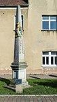 Muegeln Postmeilensaeule-02.jpg