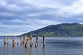 Muelle Abandonado - Flickr - ---Matías---.jpg