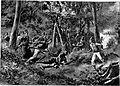 Muerte del Coronel Martinez de Hoz en Acayuazú.jpg