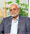 Muhsin al-Qazwini.jpg