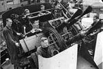 Multiple pom-poms on HMAS Napier WWII.jpeg