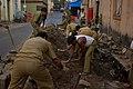 Mumbai Workers Victor Grigas Random Shots-4.jpg