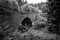 Muna Brücke II (14537122175).jpg