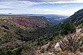 Munds Mountain Trail (27076969119).jpg