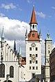 Munich, Antiguo Ayuntamiento 1.jpg