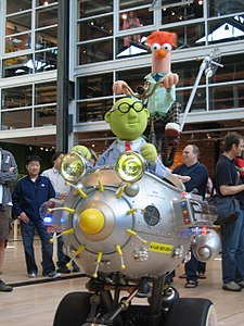 Muppet Mobile Lab (420360434) (2).jpg