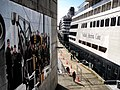 Mural with Cruise Ships 36.jpg