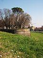 Muralles - Lucca.JPG