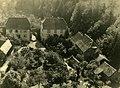 Murbach du clocher.jpg