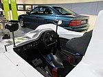 Musée BMW 266.jpg