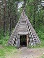 Musée de plein air (Tallinn) (7644657252).jpg