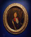 Musée historique de Strasbourg-Louis XIV.jpg