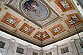 Museo Correr Ceiling 2 (7248005888).jpg