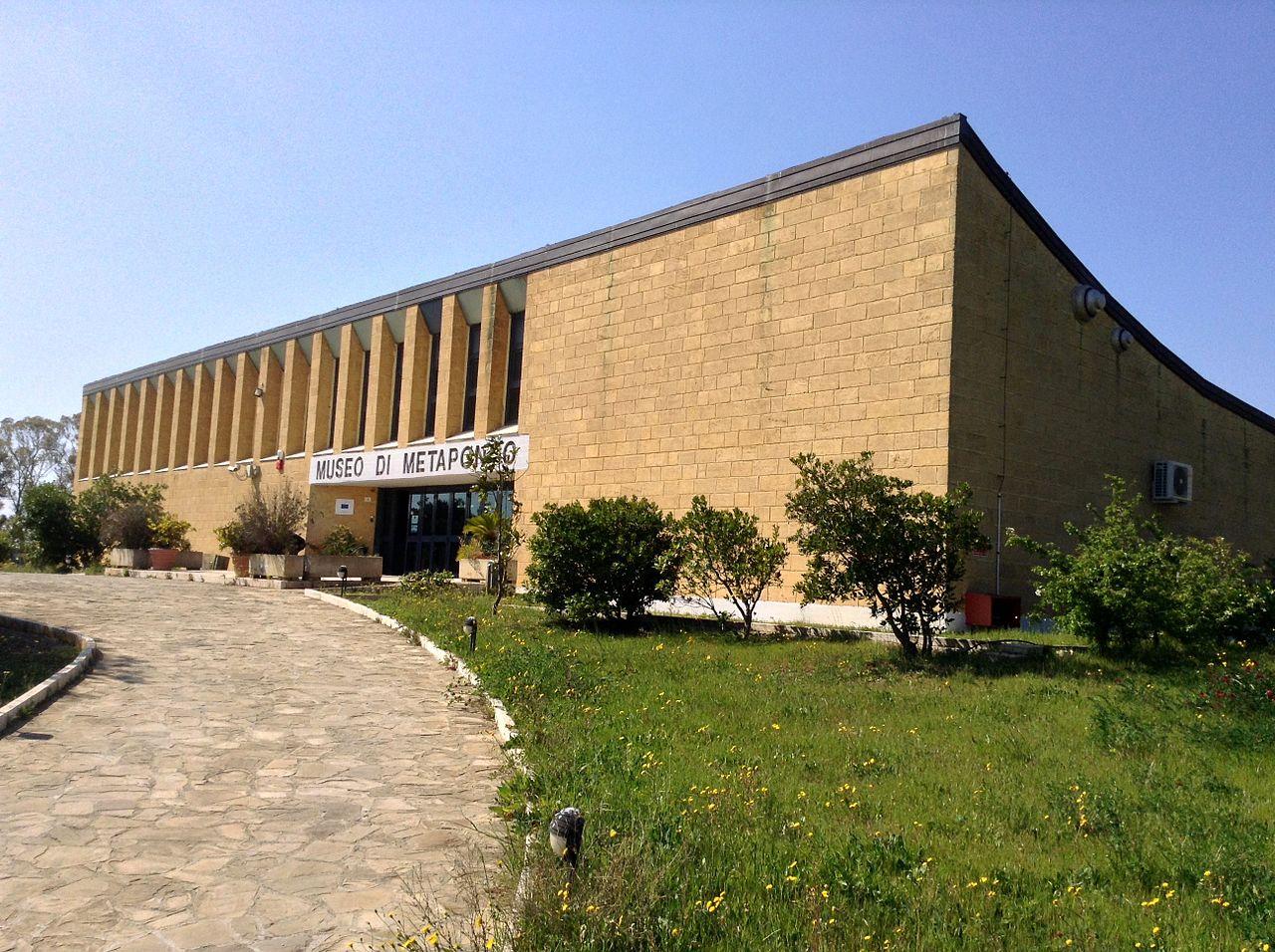 Museo archeologico nazionale (Metaponto).jpg