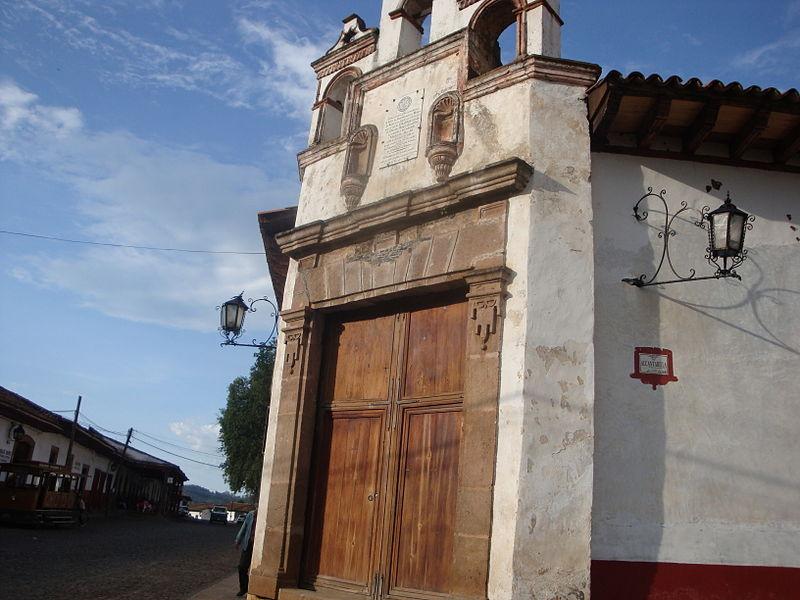 File:Museo de Artes y Oficios.JPG