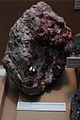Museo de La Plata - Grossularia (granate).jpg