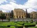 Museu Ipiranga3.jpg