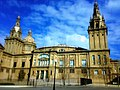Museu Nacional d Art de Catalunia Montjuic 140220082181.jpg