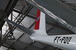 Museu da TAM P1080569 (8592297871).jpg