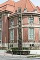 Museum für Völkerkunde (Hamburg-Rotherbaum).Totempfahl.19126.ajb.jpg
