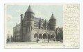 Museum of Art, Detroit, Mich (NYPL b12647398-66381).tiff