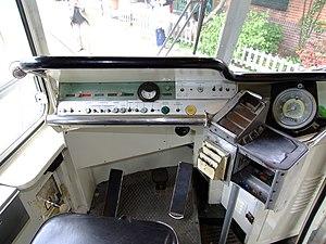 Museum tram 1024 p9.JPG
