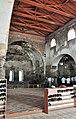 Museum und Moschee Hagia Sophia Iznik Nicäa Aufnahme 2015 Copyright MEH Bergmann.jpg