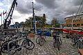 Museumshafen in Büsum IMG 2327.jpg