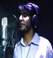 Music Director Sagar S.PNG