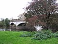 Muskham Bridge - geograph.org.uk - 74865.jpg