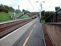Musselburgh station.jpg