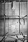 muurstijl 50 - amsterdam - 20012892 - rce