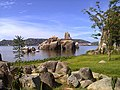 Mwanza Tanzania we call this place Rock City, Beautful place indeed.jpg