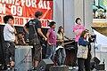 My Parade (Seattle band) 04.jpg