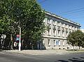 Mykolayiv Faleevs'ka 7-1.jpg