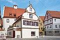 Nördligen, Löpsinger Straße 1 20170830 001.jpg