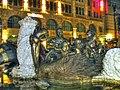 Nürnberg-(Ehekarussell-Brunnen-6-'Muterschaft')-damir-zg.jpg