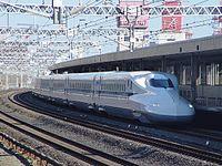 N700 Z0 7881A Hamamatsu 20060128.jpg