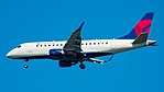 N872RW KJFK (37515472050).jpg