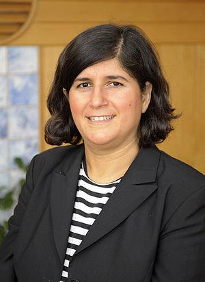 Nalin Pekgul - Nalin Pekgul, 2007