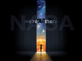 NASA-WeAreOutThere-20150401.png